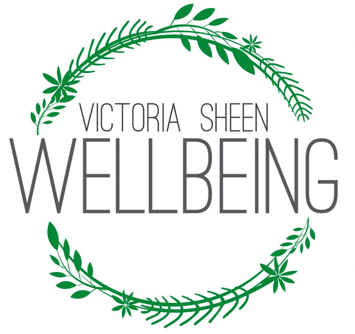 Victoria Sheen Wellbeing